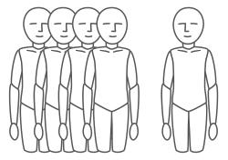 figure_004